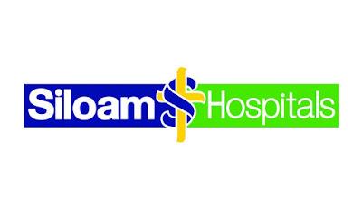 Rekrutmen Siloam Hospital Group Jakarta Agustus 2020