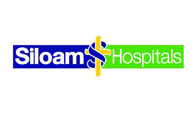 Lowongan Kerja Rumah Sakit Siloam Hospitals Tangerang Mei 2021