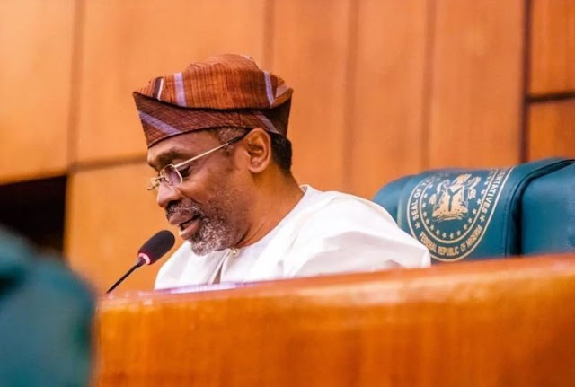 There is no crack among members - House of Reps speaks on division over Gbajabiamila's leadership style