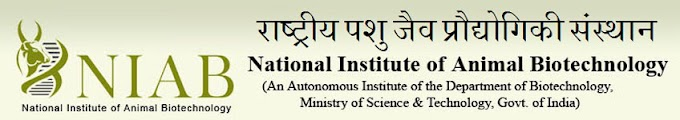 NIAB Computational Biology/Bioinformatics Project Openings