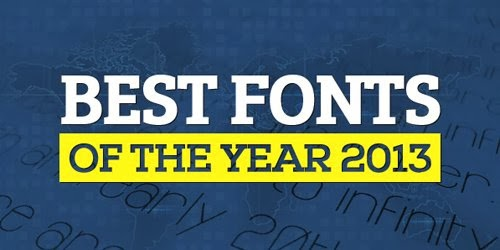 https://1.bp.blogspot.com/--c5VOkKOe_w/UuDaP3xpVxI/AAAAAAAAXsY/lgKErr-Ue44/s1600/0023-fonts-for-designers.jpg