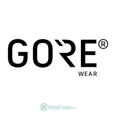 GORE Wear Logo Vector