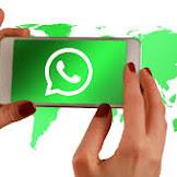 Admin Grup WhatsApp Kini Makin Berkuasa Atas Anggotanya