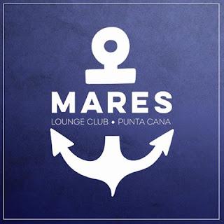 http://marespuntacana.com