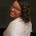 """Meet Musical Theater Artist """"Bianca Barragan"""" from New Rochelle, New York"""