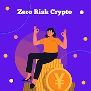 Zero Risk Crypto