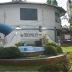 Waterleiding Maatschappij Indramajoe - Ledeng Kota Mangga