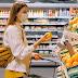 Νέα μέτρα: Τι αλλάζει για μάσκες, αποστάσεις, ωράρια σούπερ μάρκετ