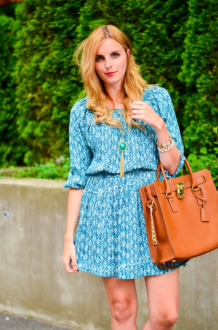 Pretty Summer Outfit Ideas