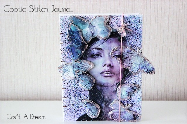 3d-covered-journal