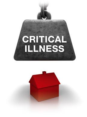 Daftar dan Syarat Asuransi Penyakit Kritis