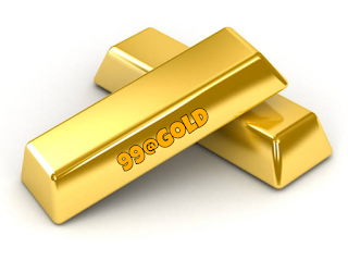 What is Real Fact behind gold is none corrosive metal?