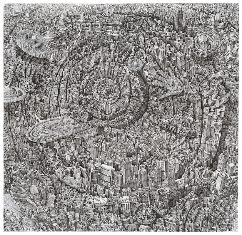 11-Ben-Sack-Cartography-in-Large-Intricate-Detailed-Drawings-www-designstack-co
