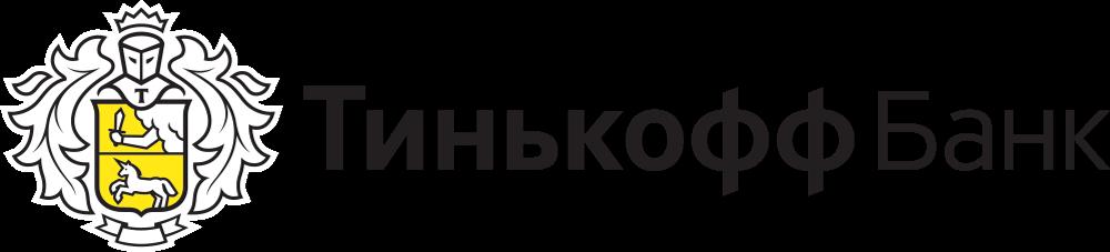 Туловище инвестора августа  tinkoff bank