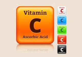 Increase Vitamin C Foods in your Diet