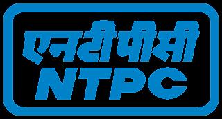 NTPC Recruitment - 280 Engineering Executive Trainee - Last Date: 10th Jun 2021