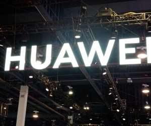 Kenapa Huawei Tidak Mau Gunakan Layanan Google Lagi?