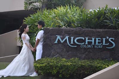 Michel's Restaurant