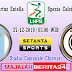 Prediksi Virtus Entella vs Spezia — 27 Desember 2019