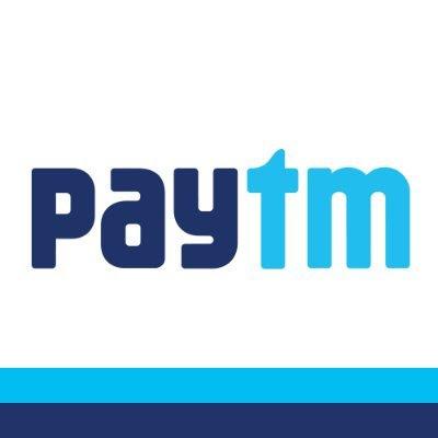 Paytm से 2 मिनट में 2 लाख रुपये का Personal Loan पाएं, जानिए कैसे?