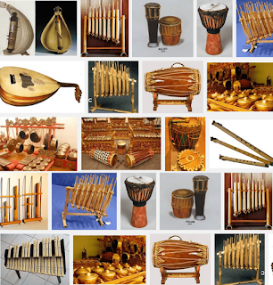 Macam-macam-Jenis-Alat-Musik-Tradisional-Betawi-Daerah-DKI-Jakarta