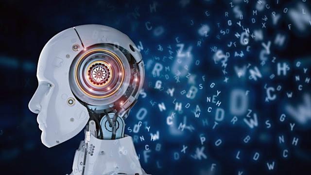 AI Platformu Bixby bölümünde de Samsung'un akıllı asistanı ve yapay zeka platformuyla ilgili haberler yer alacak.