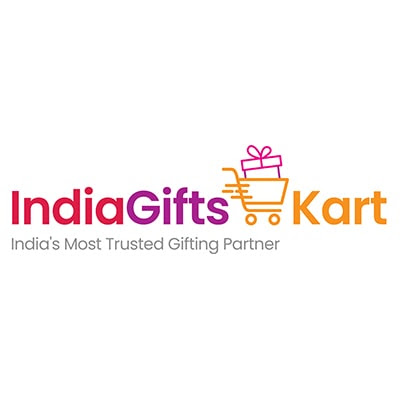 IndiaGiftsKart Flat 15% Off on All Cakes
