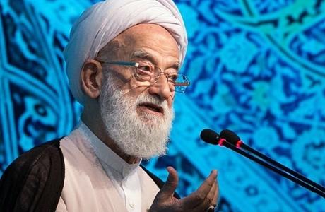 Khatib Jumat Tehran: Kekuatan Pertahanan Iran Tidak Bisa Ditawar