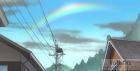 AM11:00 Lyrics (Karakai Jouzu no Takagi-san Ending 2) - Rie Takahashi