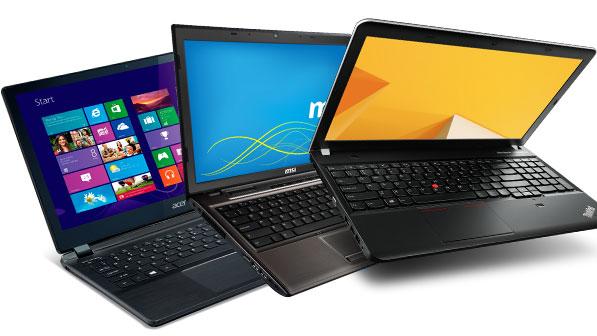 7 Tips Membeli Laptop Bekas Yang Berkualitas