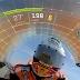 Marc Tercepat FP2 GP Aragon 2018