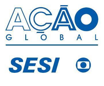 Ação Global em Goiana neste sábado dia 27/05 no Sesi
