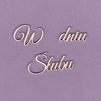 https://www.craftymoly.pl/pl/p/210x-Tekturka-napis-W-dniu-Slubu-2-szt.-G4/668