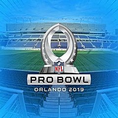 With the Pro Bowl picks there always is some consternation as to who should  have gone who didn t (snubs) or some picks that were not deserving  (reputation ... 9dbda3fa4