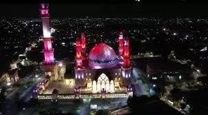 Rangkuman 9 Kerajaan Bercorak Islam di Indonesia