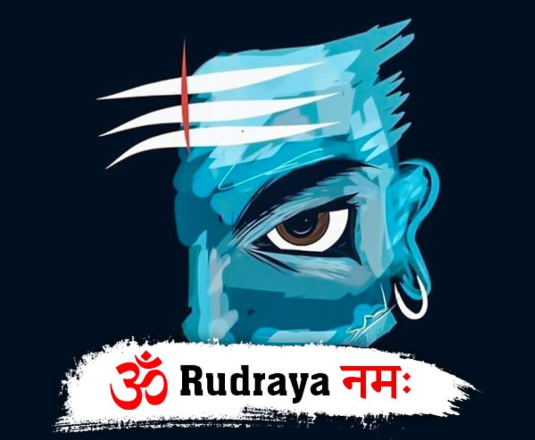 Maha Shivratri Photo Frame 2021, Shivratri Photo frame 2021,happy maha shivratri, shivratri photo maker,Shiva hd photos, shiva hd image