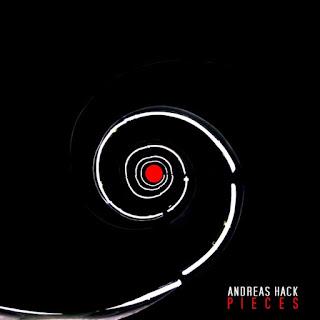 Andreas Hack Pieces