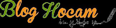 BlogHocam Eklentiler