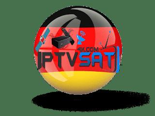 free iptv gratuit germany channels 30.03.2019