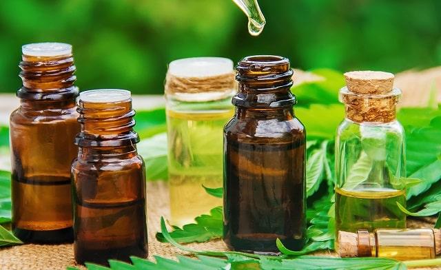 cbd oil lose weight cannabidiol weightloss fat loss fatburner