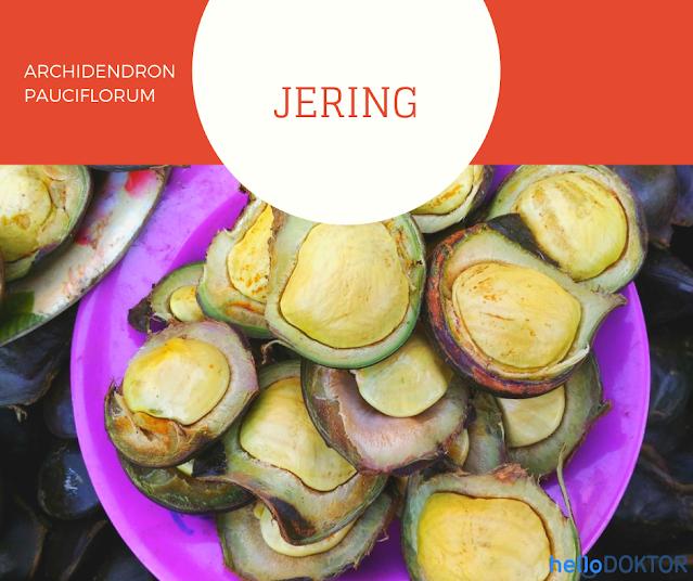 Jering