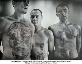 russian Top 10 Biggest Mafias Around the world