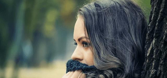 ciri ciri wanita sudah bosan dengan pasangannya
