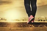 ¿Cuánto ejercicio físico hacer al día para estar sano?