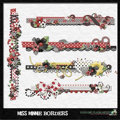http://www.nataliesplacedesigns.com/store/p761/Miss_Minnie_Borders.html