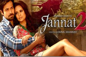 Hindi Lyrics 4 U Jannat 2 2012 All Songs Lyrics Videos