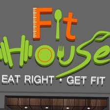 أسعار منيو و رقم عنوان فروع مطعم فت هاوس Fit House