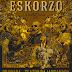 Eskorzo celebrará en Granada el próximo 20 y 21 de febrero un cuarto de siglo en los escenarios