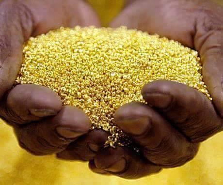 Semua yang Perlu Diketahui dari Emas Sebelum Dijadikan sebagai Investasi