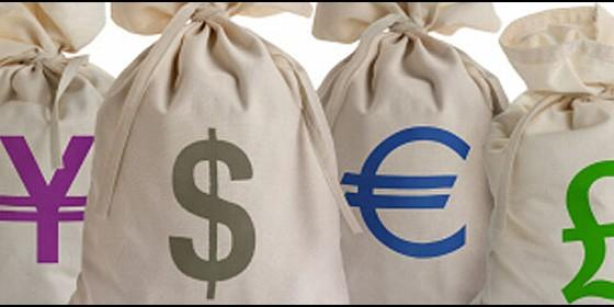 sistema financiero internacional sistema monetario internacional reg menes cambiarios. Black Bedroom Furniture Sets. Home Design Ideas